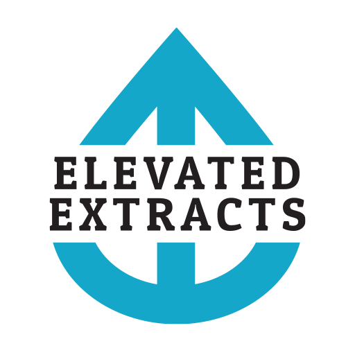 Elevated Extracts